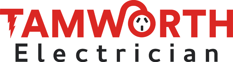 Tamworth Electrician