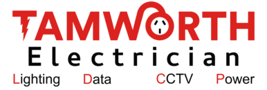 Tamworth Electrician